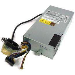 Toptan satış Lenovo ThinkCentre M90z AIO Güç Kaynağı Için 150 W 54Y8861 89Y1686 03T6440 PS-2151-01
