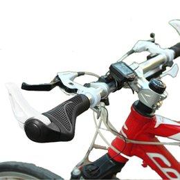 Lock Handlebar Grips Online Bike Lock Handlebar Grips For Sale