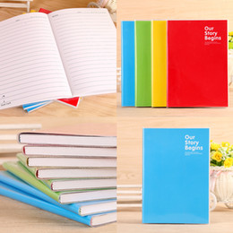 70 Sheets Business Daily Timetable Schedule Memo Pad Stationery Scrapbooking Memo Notes Office Chancery Tear Checklist Notebooks Notebooks & Writing Pads