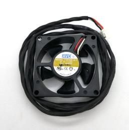 $enCountryForm.capitalKeyWord Australia - New Original AVC F3510B12LY DC12V 0.06A 35*35*10MM 3.5CM 3 Lines Mute cooling fan