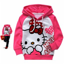 Hello Kitty Hoodie Jacket Online | Hello Kitty Hoodie Jacket for Sale