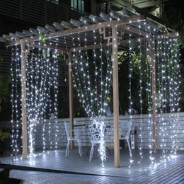 used outdoor christmas decorations 2018 63m 33m led christmas light halloween - Used Outdoor Christmas Decorations For Sale
