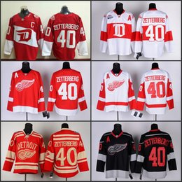 size 40 f4072 ad631 Free Shipping Nhl Jerseys Online Shopping | Free Shipping ...