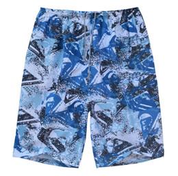 Floral Board Shorts For Men Online | Floral Board Shorts For Men ...