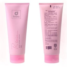 $enCountryForm.capitalKeyWord UK - Malaysia Designer Collection 200ml Romantic perfume hand body lotion Cream Popular Beauty body Products