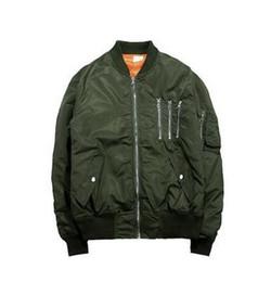 Discount Bomber Jacket Men Sale | 2017 Bomber Jacket Men Sale on ...