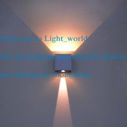 simple wall sconce lighting clubhouse modern lamps bedroom in decorating