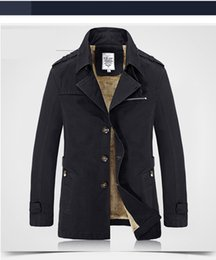 83d183136 Famous Jacket Brands Canada | Best Selling Famous Jacket Brands from ...
