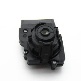 Module Oem Canada - OEM Ignition Starter Switch For Volkswagen Santana Jetta Skoda Citigo Rapid Seat Mii Toledo 6RA 905 865 6RA905865