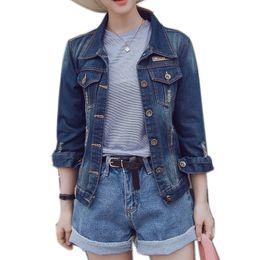 Discount Vintage Denim Jacket Patches | 2017 Vintage Denim Jacket ...