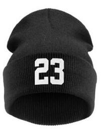$enCountryForm.capitalKeyWord Canada - Unisex Knitted Hats for men Women Winter Warm Beanie 23 Embroidered Skull Cap Men Crochet Hat Gorro Sports Bonnet Skiing Caps New Colors