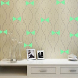 Vinyl Geometric Stickers Canada - Triangles Vinyl Wall Sticker Home Decor Baby Nursery Wall Decals for & Vinyl Geometric Stickers Canada | Best Selling Vinyl Geometric ...