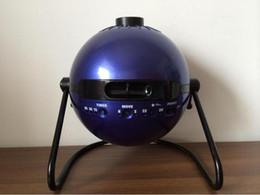 $enCountryForm.capitalKeyWord NZ - Genuine SEGA | Sega of Japan Third Generation Star Projector lamp Homestar Pro 2nd Origina Free send DHL