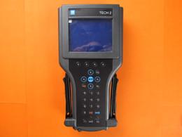 $enCountryForm.capitalKeyWord NZ - for GM tech2 diagnostic tool for Gm Opel SAAB Holden Isuzu Suzuki vehicles tech 2 scanner test full cable