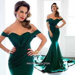 631cb5347ba EmErald grEEn prom drEssEs plus sizE online shopping - 2018 New Emerald  Formal Evening Dresses Off