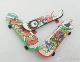 Tech Deck Finger Boards Nz Buy New Tech Deck Finger Boards Online