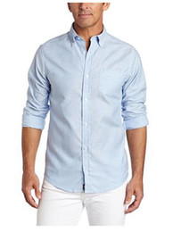 Light Color Summer Casual Shirt Online | Light Color Summer Casual ...