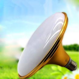 Solar Energy Saving Bulbs Australia - 12V-85V LED street vendor Night Light Bulb DC DC low voltage energy saving lamp Solar UFO lights