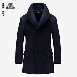 Cashmere Wool Coat Sales Australia | New Featured Cashmere Wool ...