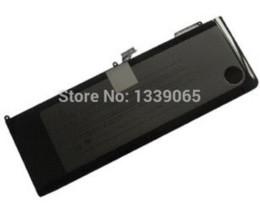 "$enCountryForm.capitalKeyWord Canada - Original New battery A1382 020-7134-A 661-5844 For MacBook Pro 15"" A1286 2011 2012 Model Laptop Batteries"