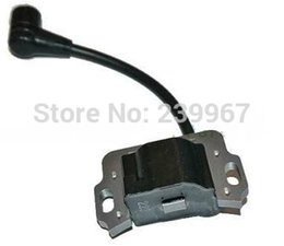 n engines Australia - Ignition coil for Honda GX100 engine free shipping replacement part P N 30500-Z0D-V01