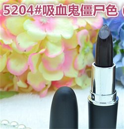 high end lipstick 2019 - 12 color optional special color lipstick easy to color high-end fashion, Ms. polychrome lip balm discount high end lipst