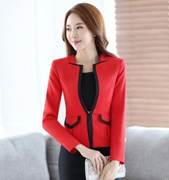 Professional Jackets For Women | Fit Jacket
