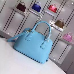 $enCountryForm.capitalKeyWord Canada - multi-color genuine leather brand designer shoulder bag for women promotional discount hot selling free shipping