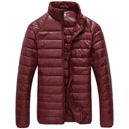 Discount Best Men Down Winter Coats | 2017 Best Men Down Winter ...