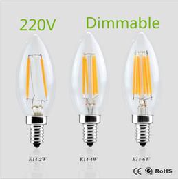 ampoule led e14 lampe e w ampoule with ampoule led e14. Black Bedroom Furniture Sets. Home Design Ideas