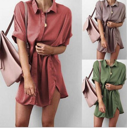 blouses size xl Canada - Wholesale-2017 Plus Size Women's Shirts casual loose oversized Blouse Camisas Blusas Femininas Ladies Summer Sheer T-Shirt Tops