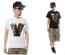 $enCountryForm.capitalKeyWord Australia - free shipping new sale fashion PYREX VISION 23 tshirt printed T-Shirts HBA tshirt new tshirt fashion t shirt 100% cotton 12 color