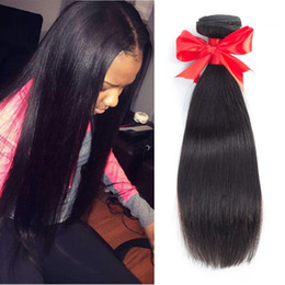 Hair extensions india online hair extensions wholesale india for 9a unprocessed brazilian virgin human hair straight deals natural color peruvian hair weave india human hair extensions bundles pmusecretfo Image collections