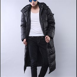 Down Feather Jacket Prices Online   Down Feather Jacket Prices for ...