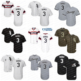 1af7325b ... Authentic Jake Peavy 44 Jersey Mens Youth Chicago White Sox Baseball  Jerseys 3 Harold Baines Jersey Flexbase Cool Base White Black ...