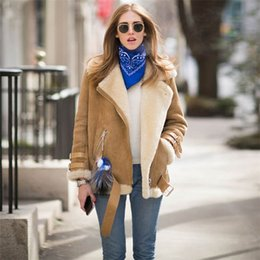 Discount Fleece Lined Wool Jacket | 2017 Fleece Lined Wool Jacket ...