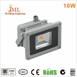 $enCountryForm.capitalKeyWord UK - 3 years warranty LED flooodlight cool white color temperature aluminum housing material floodlight IP65 outdoor lighting