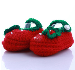 $enCountryForm.capitalKeyWord Canada - custom your logo Kids' handmade flower shoes lovely flower girls and boy size 11cm for new born kids shoes 10pcs lot