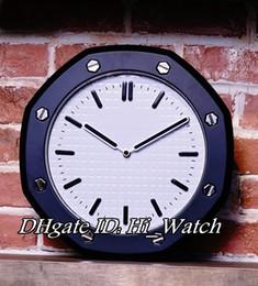 Luxury Wall Clock Brands Online Luxury Watch Brands Wall Clock