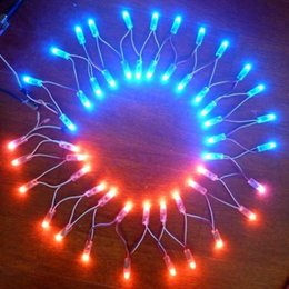 $enCountryForm.capitalKeyWord Canada - with Arduino UNO sketch! DC 5V RGB LED Strip for DIY Valentine Christmas gifts