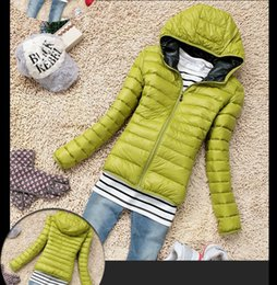 $enCountryForm.capitalKeyWord Canada - Autumn Winter Women Fashion Ladies Down Short Design Coat Winter Cotton-padded Jacket Women Slim Solid Zipper Outerwear