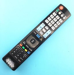 lg smart tv remote. not need set 1pcs remote control universal suitable for lg tv smart lcd led hd akb72915235 akb72914276 55lw5700 rm-l930 tv