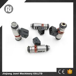 Autoteile INJECTOR IWP048 IWP 048 für VW mit guter Qualität und bestem Preis im Angebot