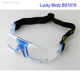 02395a95d41d HOT SALE-Dribble Prescription Basketball Sport Glasses Soccer Transformer  style smart RX Sport Goggles gafas lentes oculos anteojos