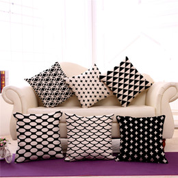 designer couch pillows online | designer throw pillows couch for sale
