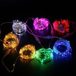 Decorative String Lights Bedroom Online | Decorative String Lights ...