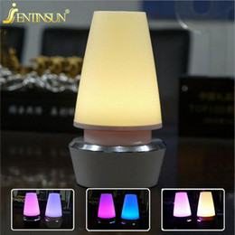Mood Lighting Table Lamps Online Mood Lighting Table Lamps for Sale