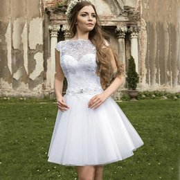 Country Outdoor Wedding Dresses Online Outdoor Country Wedding
