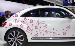 Butterfly Vinyl Stickers Cars Online Butterfly Vinyl Stickers - Vinyl stickers on cars