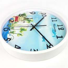 large chinese wall clocks online large chinese wall clocks for sale. Black Bedroom Furniture Sets. Home Design Ideas